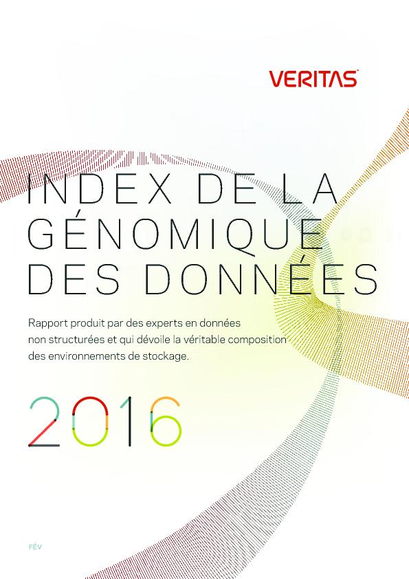 Square cropped thumb original 90702841 data genomics index 2016 fr