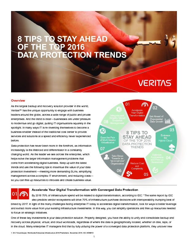 Square cropped thumb original v0106 ga ent ds 8 tips to stay ahead top 2016 data protection trends en