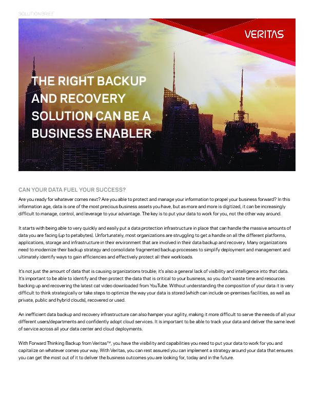 Square cropped thumb original v0197 ga ent wp data protection for the digital business en 0416