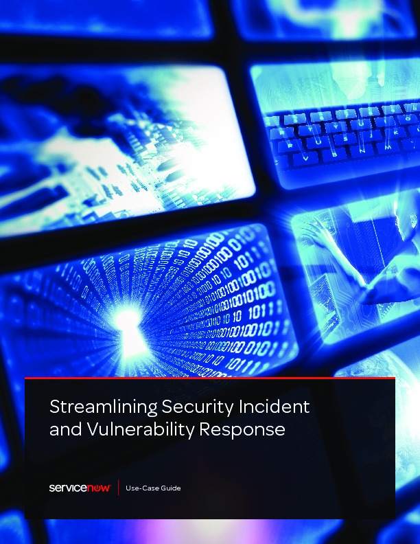 Square cropped thumb original whitepaper streamliningsecurityincidentandvulnerabilityresponse