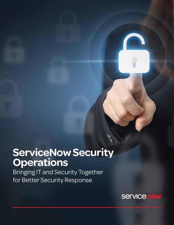 Thumb original brochure2016servicenowsecurityoperations