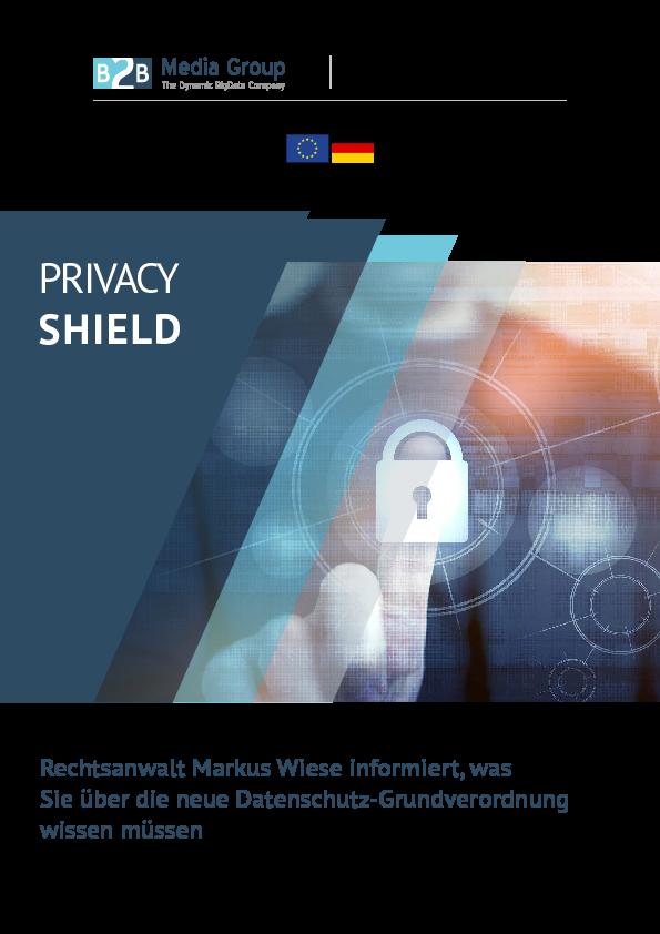 Thumb original v10 b2b 2016030 wp privacy shield e book