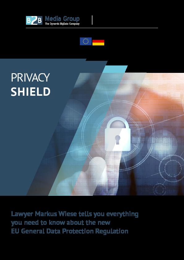 Square cropped thumb original v10 b2b 2016030 wp privacy shield e book en