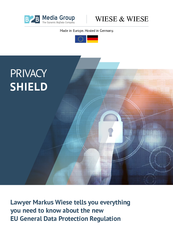 Thumb original v10 b2b 2016030 wp privacy shield e book en