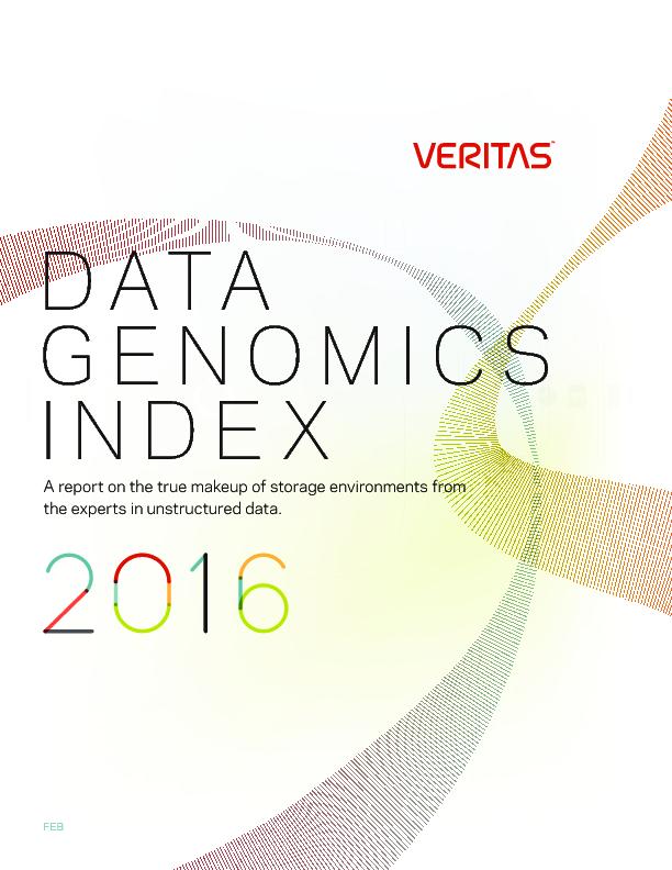 Square cropped thumb original data genomics index 2016