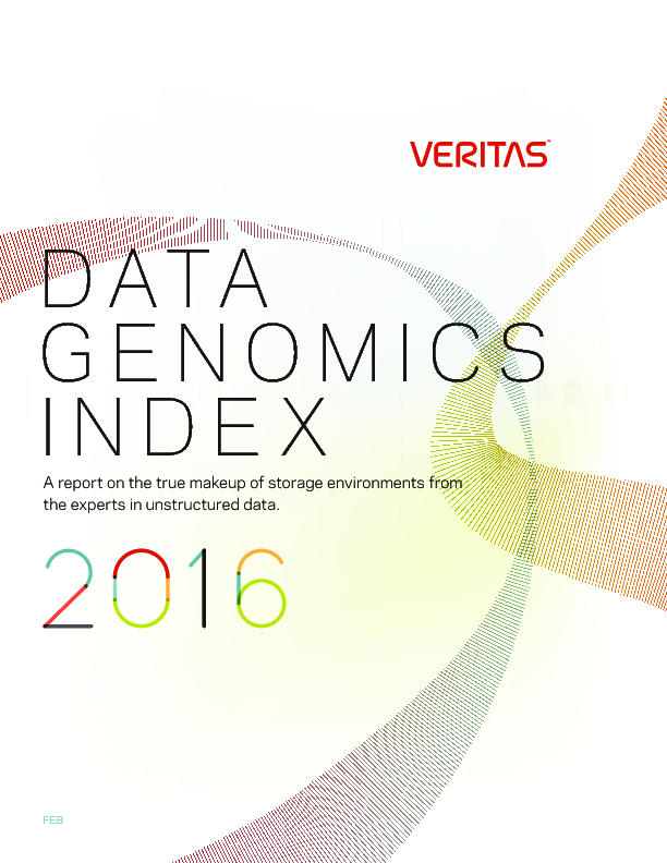 Thumb original data genomics index 2016