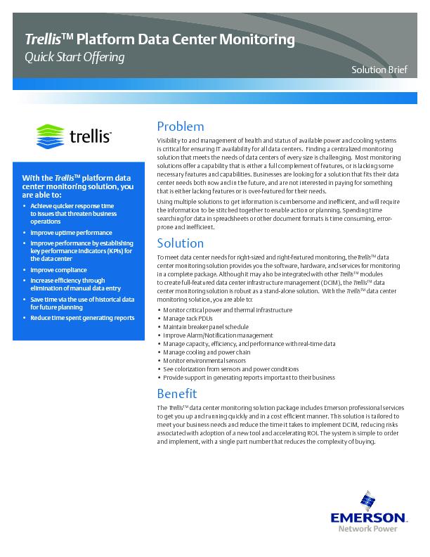 Square cropped thumb original trellis data center monitoring solbrief en na