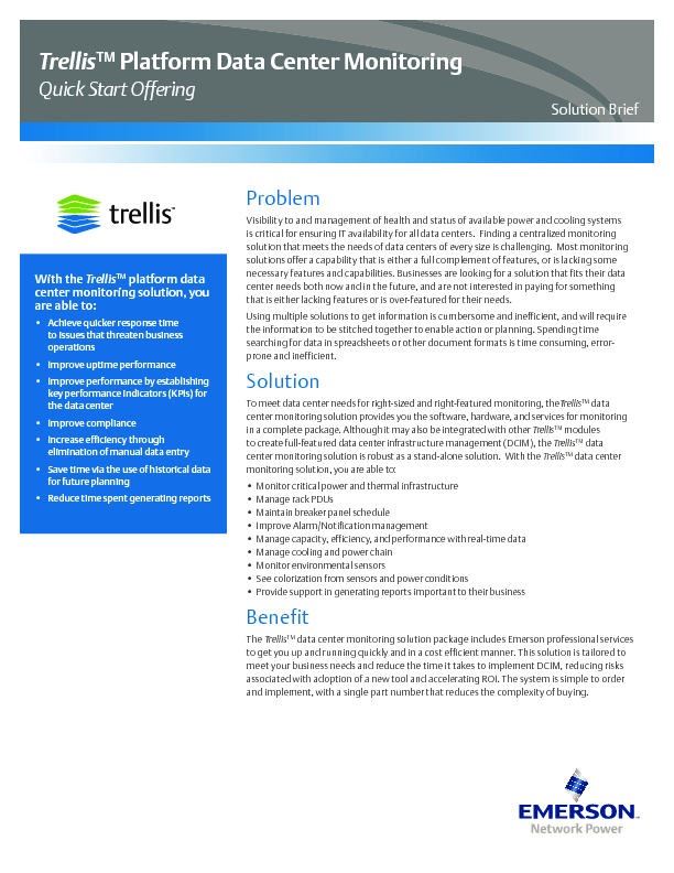 Thumb original trellis data center monitoring solbrief en na