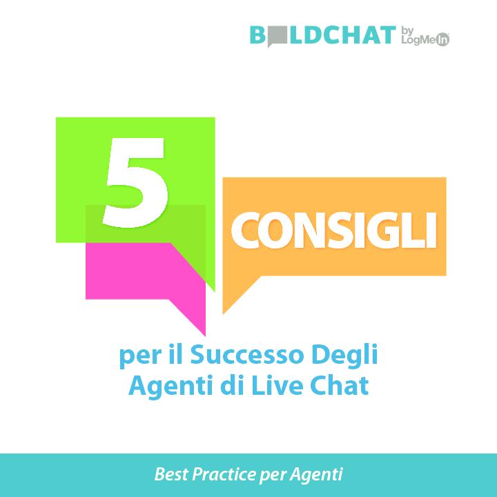 Thumb original lmi234 emea localisation 15q3 bc tips for live chat agent success it v1.2  1