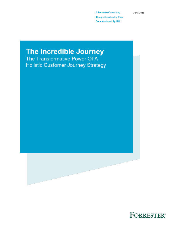 Square cropped thumb original forrester customer journey study ibm