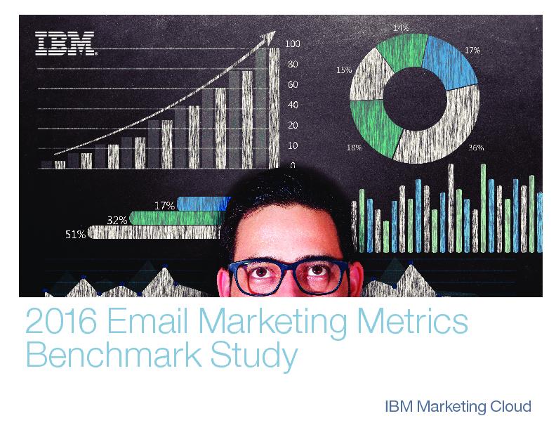 Cropped thumb original email marketing metrics benchmark study 2016 ibm