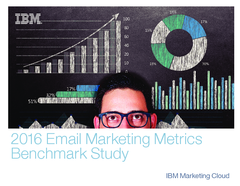 Thumb original email marketing metrics benchmark study 2016 ibm