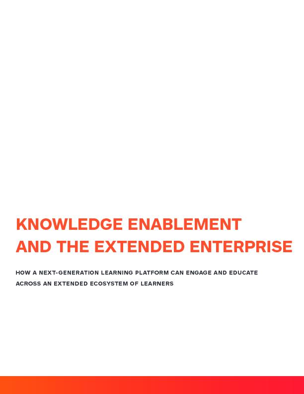 Thumb original extended enterprise final