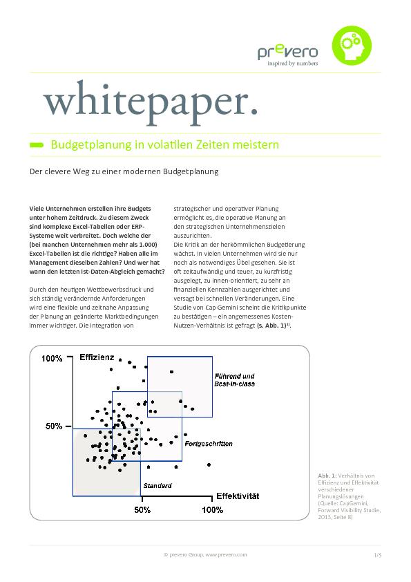Thumb original whitepaper budgetplanung in volatilen zeiten uwe seidel de  2