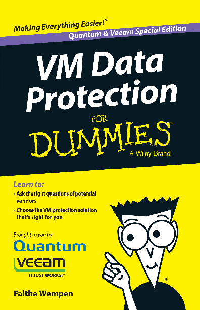 Cropped thumb original ebook vm data protection for dummies quantum veeam