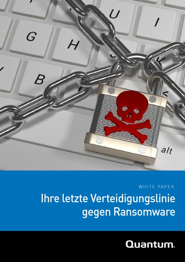 Cropped thumb original qua16108 wp ransomware wp00221 a4 cmyk web v02