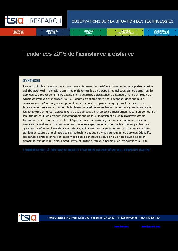 Thumb original lmi234 emea localisation 15q3 tsia 2015 remote support trends fr v1.1  1   4