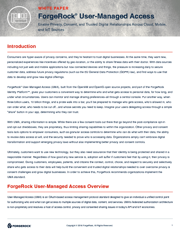 Square cropped thumb original forgerock whitepaper usermanagedaccess  1