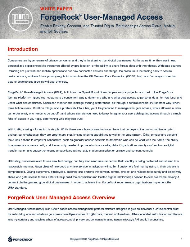 Thumb original forgerock whitepaper usermanagedaccess  1