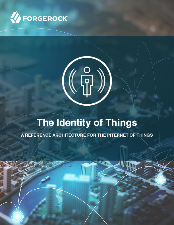 Thumb original iot reference architecture letter