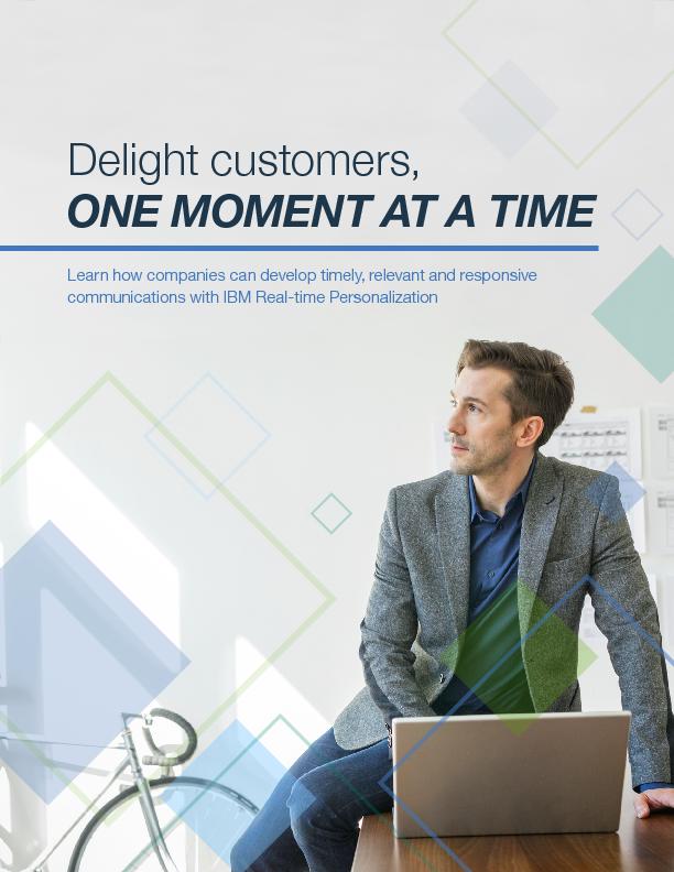 Thumb original ebook real time personalization