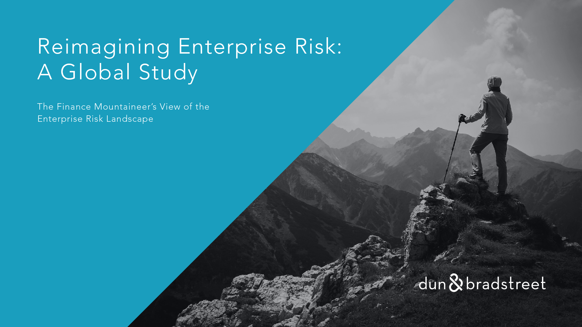 Thumb original phase 1 dnb reimagining enterprise risk a global study