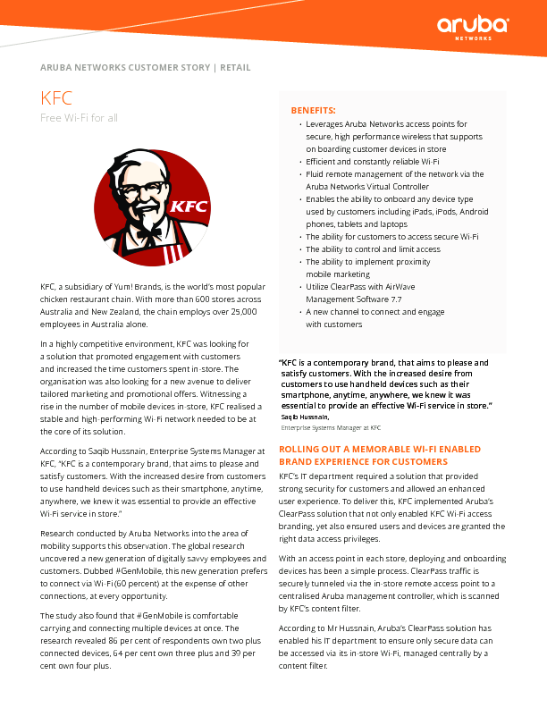 Square cropped thumb original try cs kfc