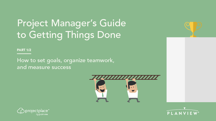 Square cropped thumb original pms guide to get things done part 1 wp en