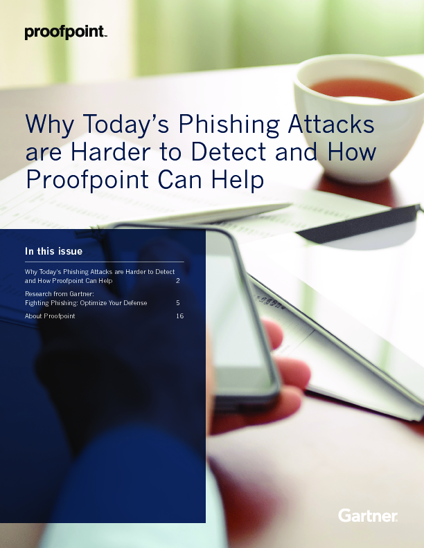 Thumb original a neu3 gartner fighting phishing optimize white paper