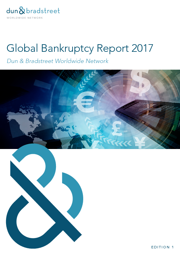 Square cropped thumb original global bankruptcy report 2017