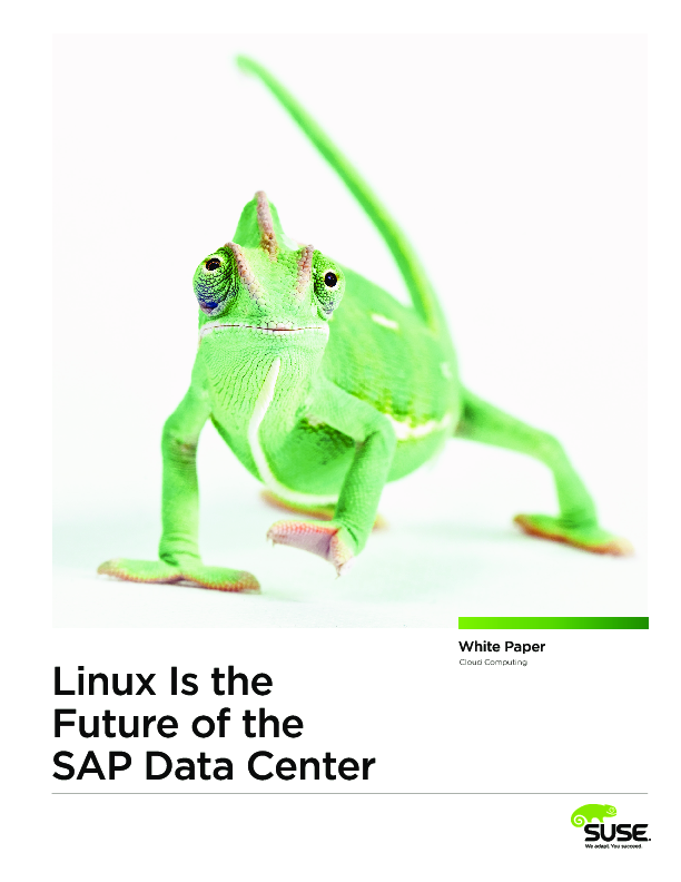 Thumb original linux is the future of the sap data center wp