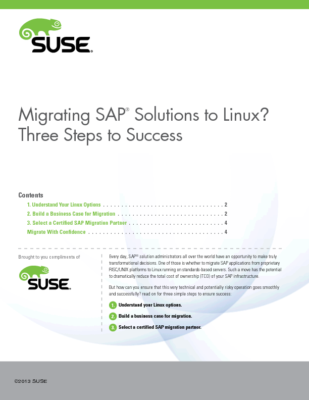 Thumb original migrating sap solutions