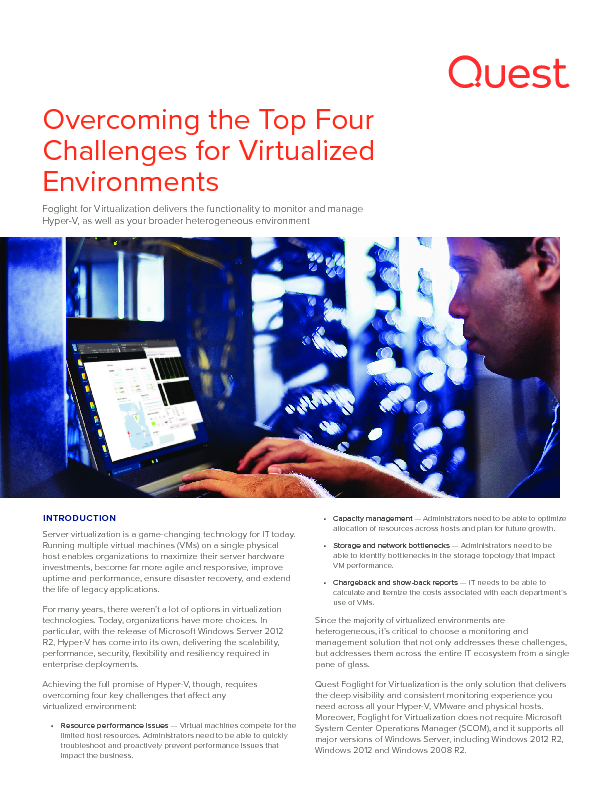 Thumb original overcoming the top four challenges for virtualized environments technical brief 17369
