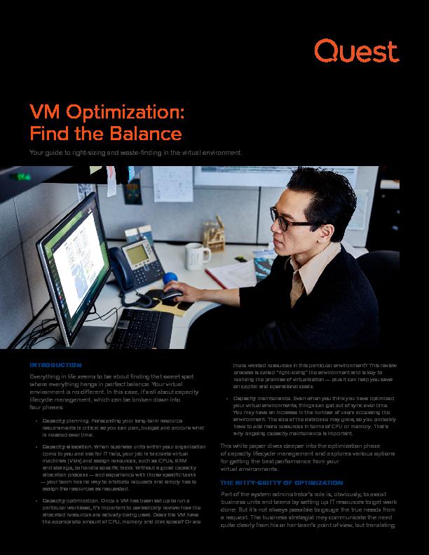 Thumb original vm optimization find the balance white paper 22334