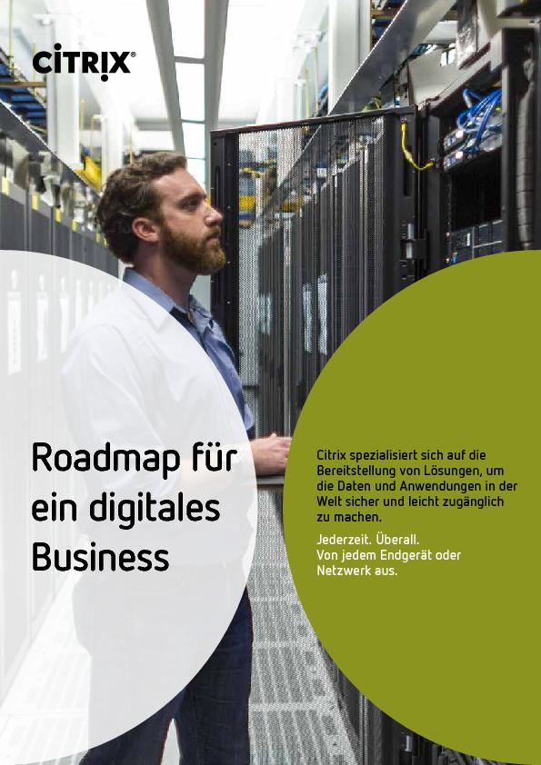 Thumb original roadmap of a digital business intl de 3