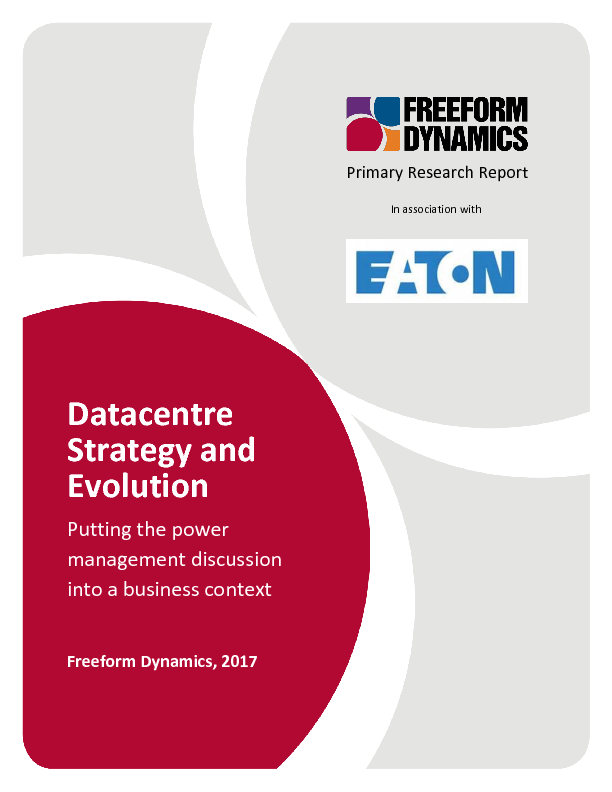 Square cropped thumb original 2017 datacentre strategy and evolution 1.1