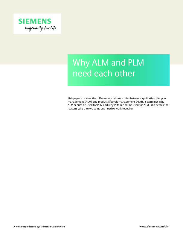 Thumb original why alm and plm need each other whitepaper