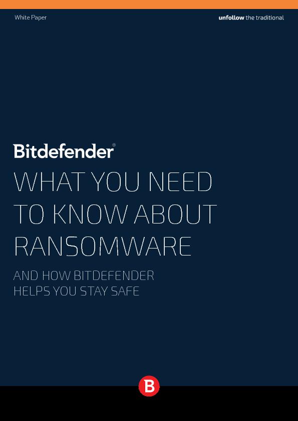 Square cropped thumb original bitdefender business 2015 whitepaper antiransomware c279 en en interacti...