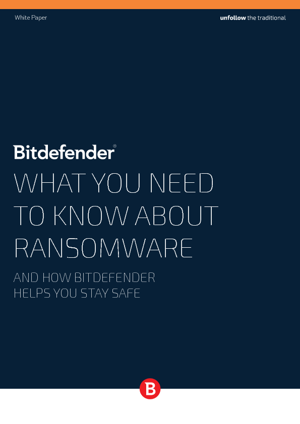 Thumb original bitdefender business 2015 whitepaper antiransomware c279 en en interacti...
