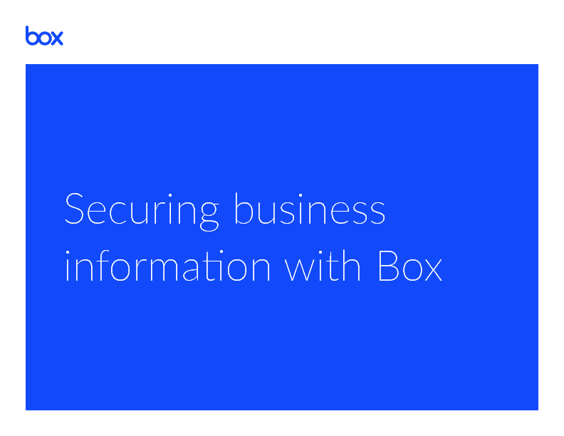 Cropped thumb original  ebook  securing business information with box