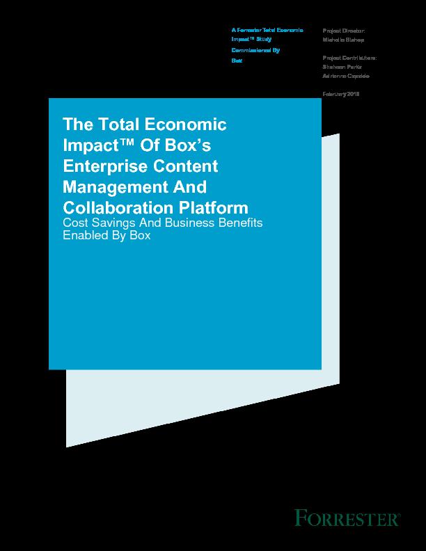 Thumb original  ebook  the total economic impact of box