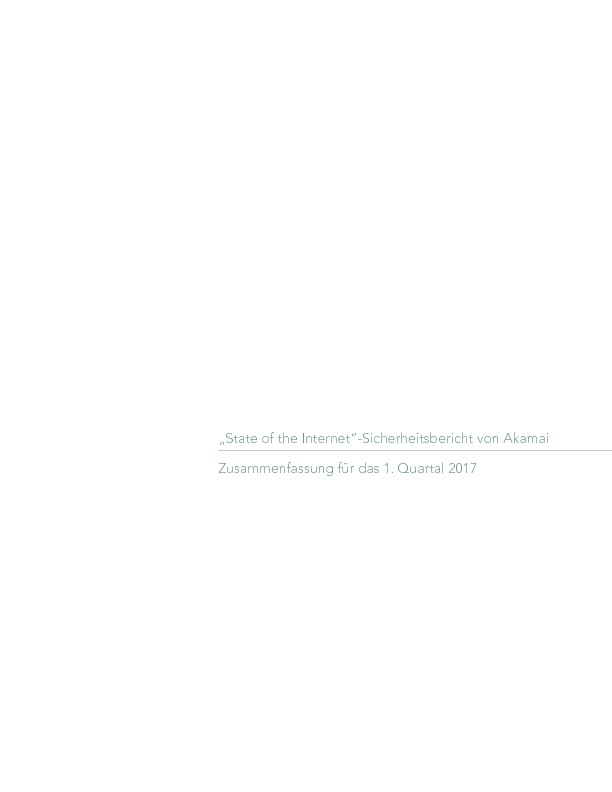Square cropped thumb original q1 2017 state of the internet security executive summary