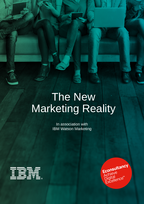Thumb original econsultancy report  the new marketing reality