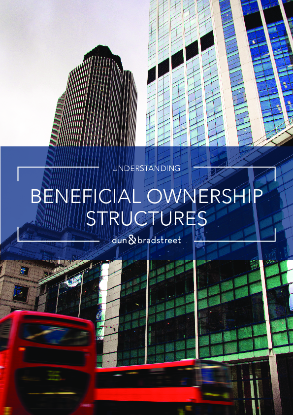 Thumb original beneficial ownership structures ebook