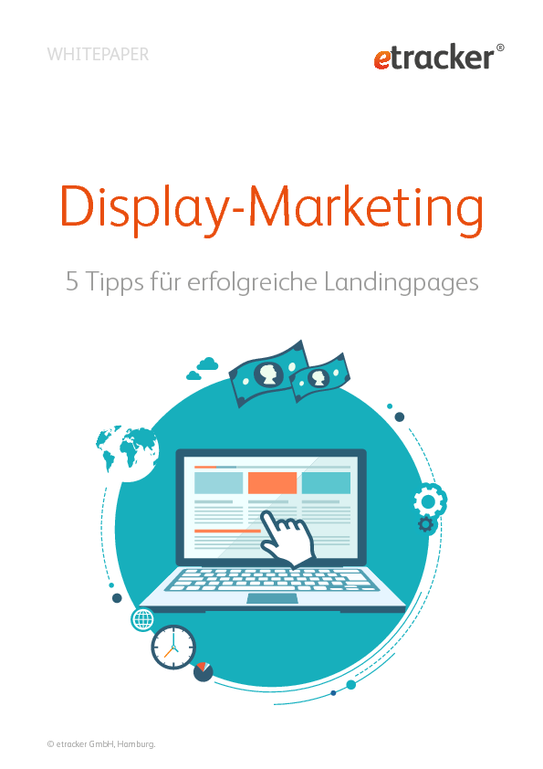 Thumb original etracker display marketing 5 tipps fuer erfolgreiche landingpages