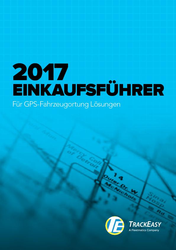 Square cropped thumb original 9 einkaufsfuehrer 2017 59280d3d2925e