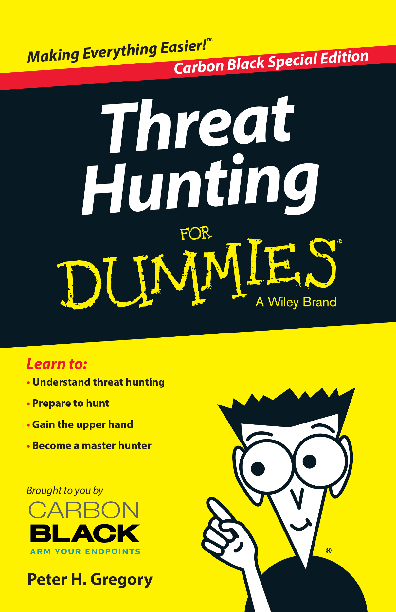 Cropped thumb original eb threat hunting  for dummies