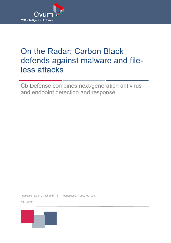 Cropped thumb original ovum report carbonblack defends against malware