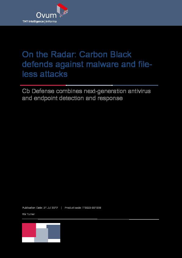 Cropped thumb original ovum report carbonblack defends against malware
