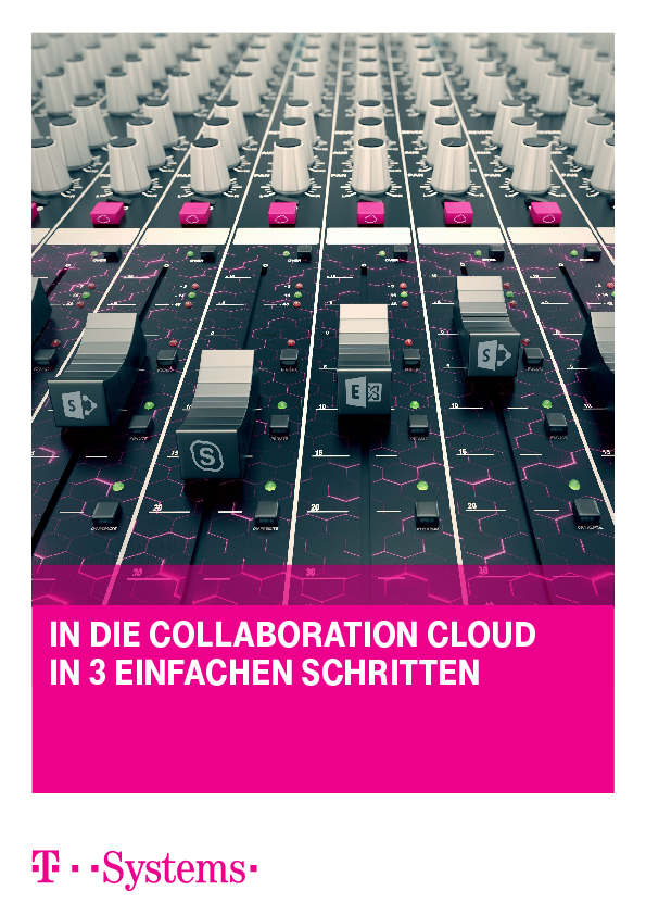 Square cropped thumb original 1209 t systems in die collaboration cloud in 3 einfachen schritten final
